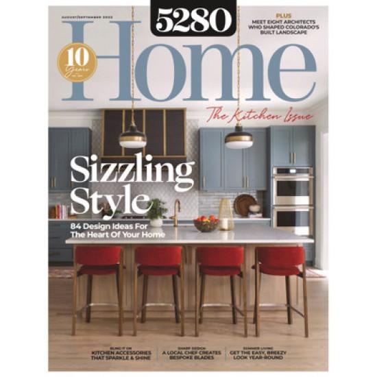 5280 Home