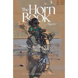 Horn Book Magazine