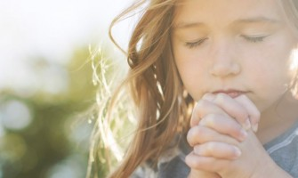 Christian Magazines to Encourage Spiritual Growth in Children
