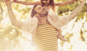 Thoughtful Father's Day Gift Ideas He'll Love