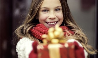 5 Teen Magazines to Gift to Your Kids This Year