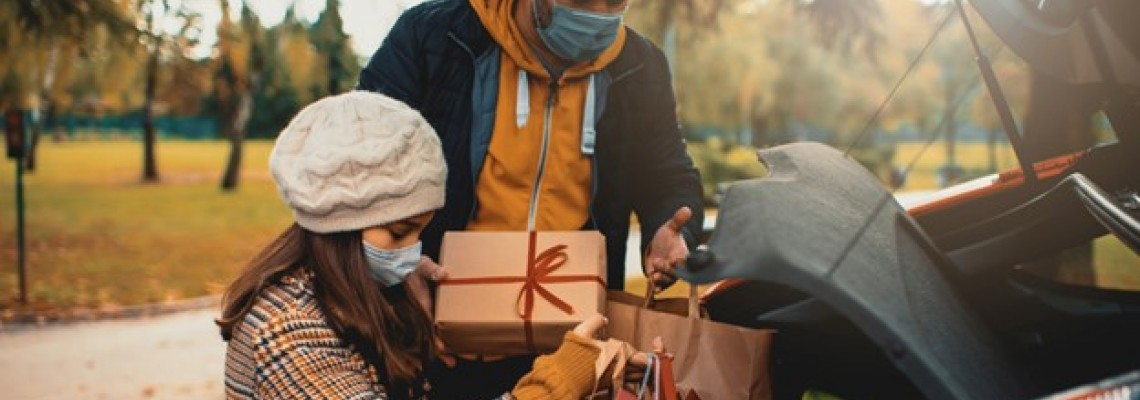 Why Magazines Make the Perfect Lockdown Christmas Gifts for Children
