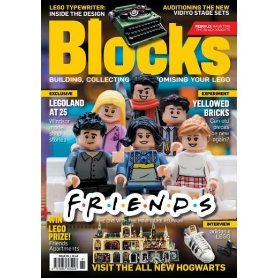 Blocks (UK)