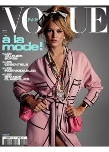 Vogue Paris